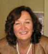 Cora Armstrong - Schickedanz Bros Properties, Senior Property Manager