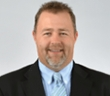 Jack Beaton, Vice President Residential, Sterling Karamar Property Management