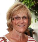 Pat Arnett - Morguard Residential, Senior District Manager